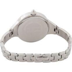 Just Cavalli - Zegarek JC1L002M0015. Szare zegarki damskie Just Cavalli, szklane. W wyprzedaży za 499,90 zł.