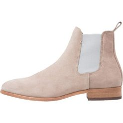 Botki męskie: Shoe The Bear Botki grey