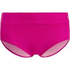 Bikini: s.Oliver RED LABEL HOTPANTS  Dół od bikini pink