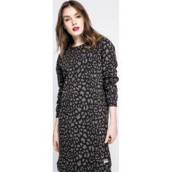 Długie sukienki: Femi Stories - Sukienka Sofi