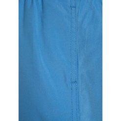 Polo Ralph Lauren TRAVELER SWIMWEAR  Szorty kąpielowe florida blue. Niebieskie spodenki chłopięce Polo Ralph Lauren, z materiału. Za 189,00 zł.