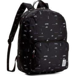 Torby i plecaki męskie: Plecak THE PACK SOCIETY - 174CPR702.70 Czarny