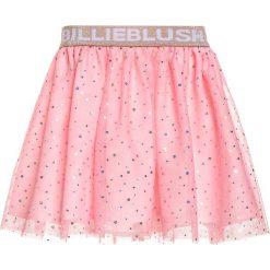 Spódniczki: Billieblush Spódnica mini fuchsia