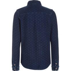 Scotch Shrunk Koszula blue. Niebieskie bluzki dziewczęce bawełniane marki Scotch Shrunk. W wyprzedaży za 207,20 zł.
