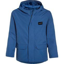 Quiksilver Kurtka przejściowa bright cobalt. Niebieskie kurtki dziewczęce przejściowe marki Quiksilver, l, narciarskie. W wyprzedaży za 260,10 zł.