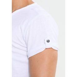 T-shirty męskie z nadrukiem: Key Largo ARENA Tshirt z nadrukiem weiss