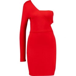 Sukienki: Ivyrevel ALBA Sukienka koktajlowa hot red