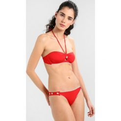 Bikini: Banana Moon ALAYA ETHNICHIC Dół od bikini rouge