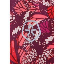 Color Kids TERA SOFTHELL  Kurtka Softshell sugar coral. Czerwone kurtki dziewczęce softshell marki Color Kids, z materiału. Za 249,00 zł.