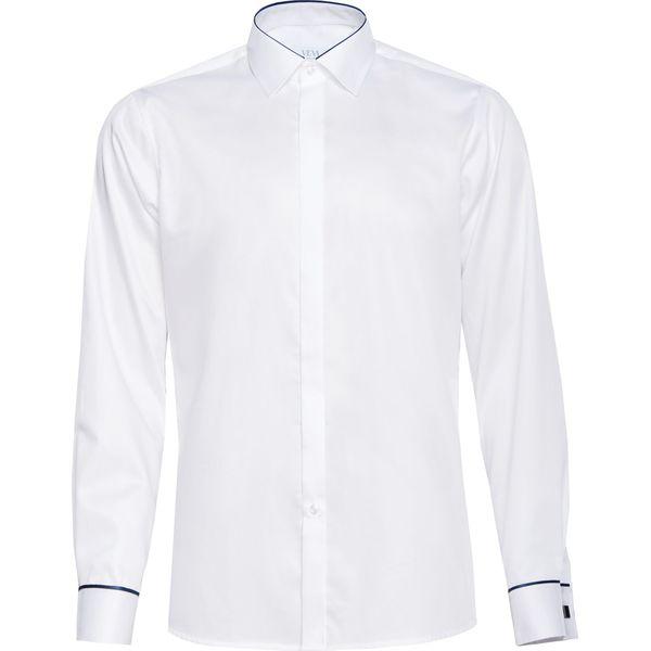 2ed1ad3c8ce3ad Koszule męskie - Kolekcja lato 2019 - myBaze.com