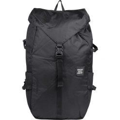 Plecaki damskie: Herschel BARLOW LARGE Plecak zwart