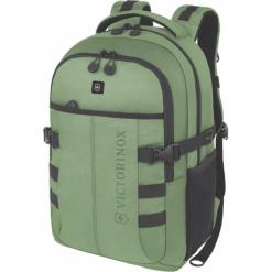 Torby na laptopa: Victorinox Vx Sport Cadet 31105006