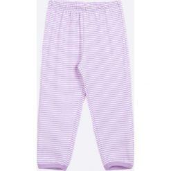 Bielizna dziewczęca: Brums – Piżama dziecięca 80-98 cm