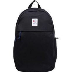 Plecaki damskie: Reebok Classic BACKPACK 2.0 Plecak black