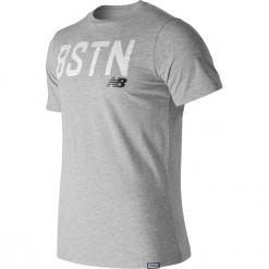 T-shirty męskie: New Balance MT71535AG