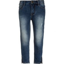 Jeansy dziewczęce: Tumble 'n dry PEARL Jeans Skinny Fit denim