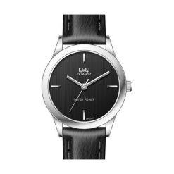 Zegarki damskie: Q&Q GP53-803 - Zobacz także Książki, muzyka, multimedia, zabawki, zegarki i wiele więcej