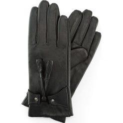 Rękawiczki damskie: 39-6-537-1 Rękawiczki damskie
