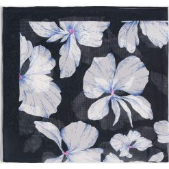 Apaszki damskie: mbyM Apaszka Prima – Blue,Multicolor