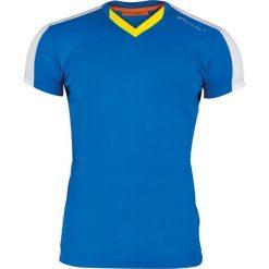 Koszulki do piłki nożnej męskie: Spokey  Męska koszulka piłkarska; r. XXL (837649)
