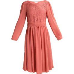 Sukienki hiszpanki: mint&berry REPEAT Sukienka letnia berry