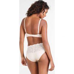 Majtki damskie: Triumph AMOURETTE MAXI Figi skin