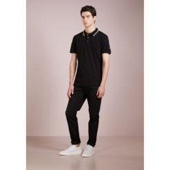 Koszulki polo: PYRENEX LIONEL Koszulka polo black