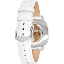 Biżuteria i zegarki damskie: Fossil IDEALIST Zegarek weiss