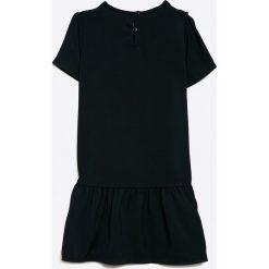 Sukienki dziewczęce: Name it – Sukienka dziecięca 128-164 cm