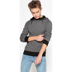 Odzież dziecięca: Sweter z kapturem 10-16 lat