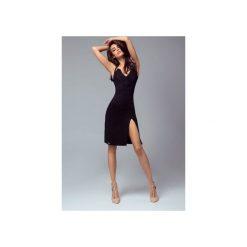 Sukienki hiszpanki: SUKIENKA NIKI