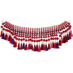 Naszyjniki damskie: Rosantica GERANIO Naszyjnik multicolor