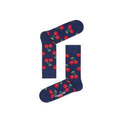 Skarpetki męskie: Skarpetki Happy Socks  CHE01-6000