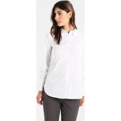 Odzież damska: Armani Exchange Koszula white