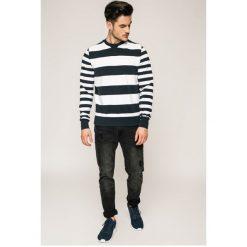 Bluzy męskie: Tommy Hilfiger – Bluza Ronan