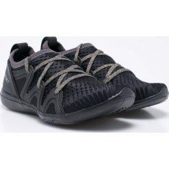 Buty sportowe damskie: adidas by Stella McCartney - Buty CrazyMove Pro