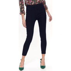 0adeb59f7703 Wyprzedaż - spodnie cygaretki damskie - Zniżki do 80%! - Kolekcja ...
