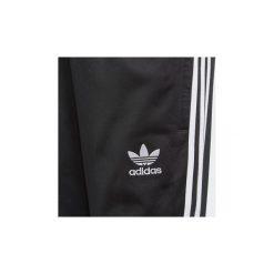 Bluzy Dziecko adidas  Spodnie SST. Czarne bluzy chłopięce Adidas. Za 169,00 zł.