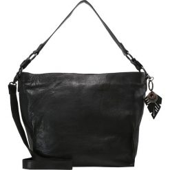 Shopper bag damskie: Legend ACUTO Torba na zakupy black