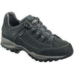 Buty trekkingowe damskie: MEINDL Buty damskie Laredo Lady GTX czarne r. 41 (3351-31)