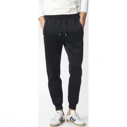 Bielizna męska: Spodnie adidas Freizeit Track Pants (AY8526)