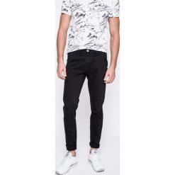 Rurki męskie: Blend – Spodnie
