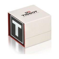 RABAT ZEGAREK TISSOT T-CLASSIC DREAM - 2