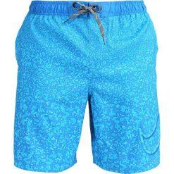 Kąpielówki męskie: Nike Performance CONVERT Szorty kąpielowe chlorine blue