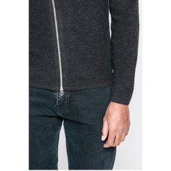 Swetry rozpinane męskie: Marc O'Polo – Kardigan