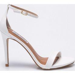 Sandały damskie: Steve Madden - Sandały Stecy