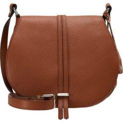 Abro Torba na ramię ciuio. Brązowe torebki klasyczne damskie Abro. Za 839,00 zł.