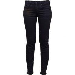 DRYKORN PAY Jeans Skinny Fit black. Czarne rurki damskie DRYKORN, z bawełny. W wyprzedaży za 471,75 zł.