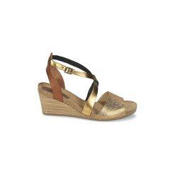 Sandały Kickers  SPAGNOL - 2