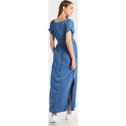 Sukienki hiszpanki: 9Fashion POULETTA Sukienka letnia indigo